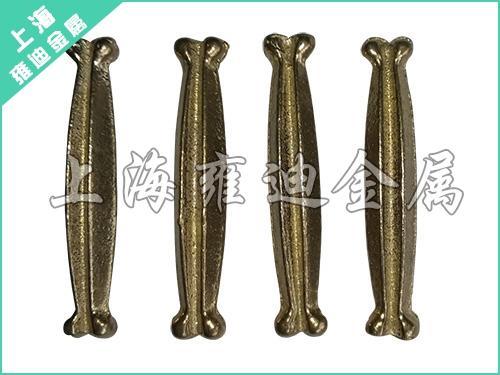 上海铜网坠